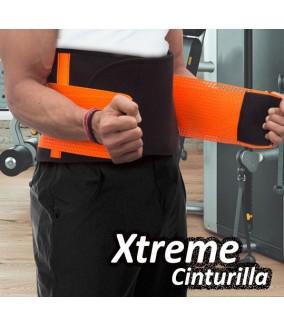 Faja Cinturilla Xtreme Belt