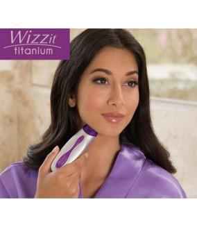 Depiladora Wizzit (Pack 2)
