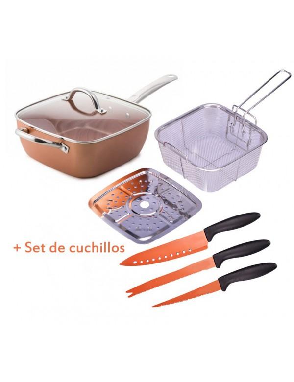 https://teletiendatelevision.com/6305-thickbox/sartén-antiadherente-cook-chef-cuadrada-cuchillos.jpg