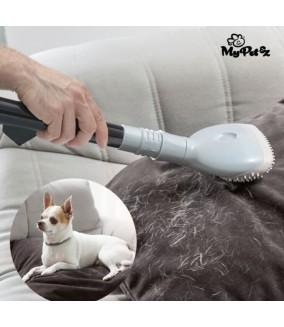 Cepillo Quitapelos para aspirador