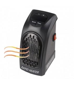 Mini Calefactor Calen Heater