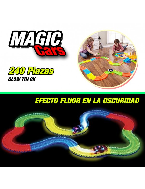https://teletiendatelevision.com/6355-thickbox/magic-cars-circuito-de-carreras.jpg