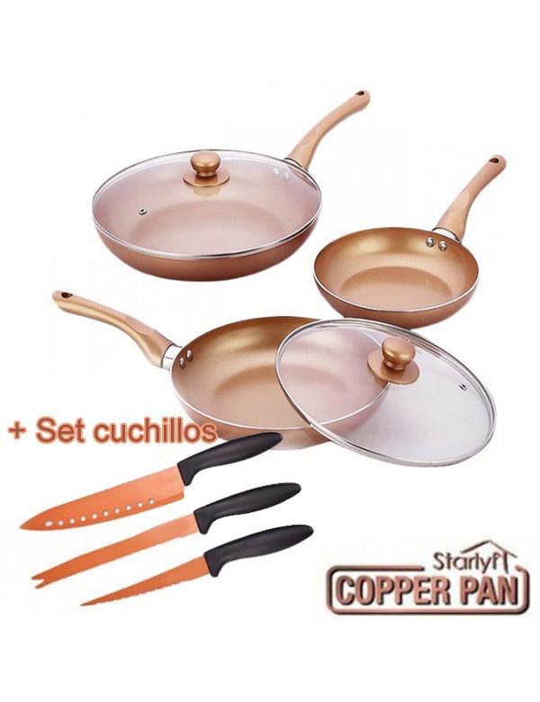 https://teletiendatelevision.com/6383-thickbox/copper-pan-set-de-3-sartenes-de-cobre-set-3-cuchillos.jpg