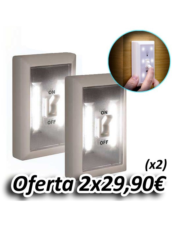 https://teletiendatelevision.com/6467-thickbox/super-luz-led-inalámbrica-interruptor-2-unidades.jpg