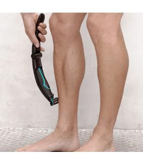 Depiladora corporal Masculina - Afeitadora