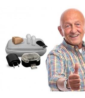 Audion Micro Amplificador de Sonido