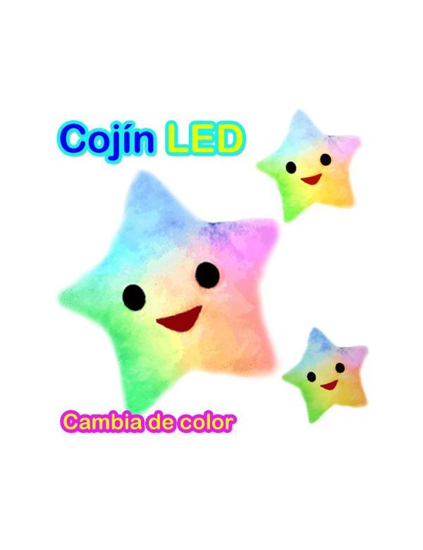 https://teletiendatelevision.com/6523-thickbox/cojin-luz-estrella.jpg