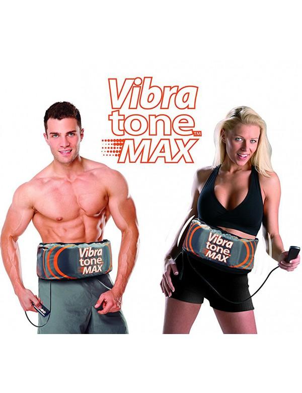 https://teletiendatelevision.com/6539-thickbox/cinturon-vibratone-max.jpg