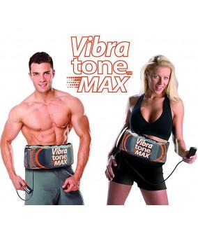 Cinturon Vibratorio