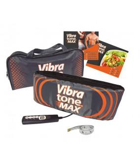Cinturon Vibratone Max
