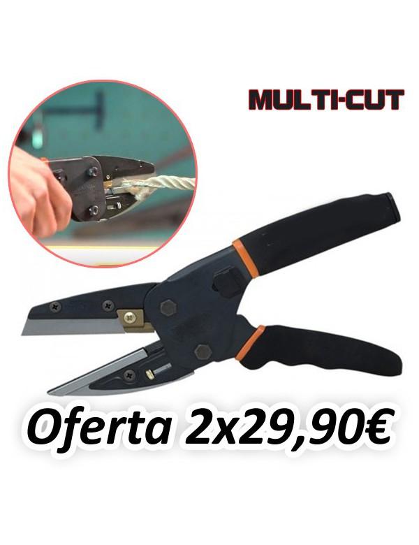 https://teletiendatelevision.com/6593-thickbox/multi-cut-tijera-alicate-y-cutter.jpg