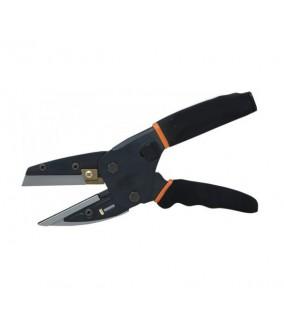 Multi-Cut Tijera, Alicate y Cutter
