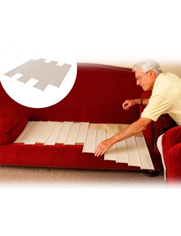 https://teletiendatelevision.com/6599-thickbox/arregla-muebles-furniture-fix.jpg