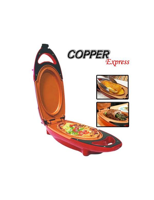 https://teletiendatelevision.com/6660-thickbox/sartén-eléctrica-copper-express.jpg