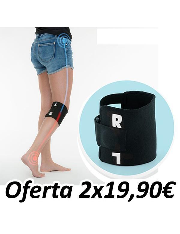 https://teletiendatelevision.com/6703-thickbox/2-rodilleras-terapéutica-de-compresión.jpg