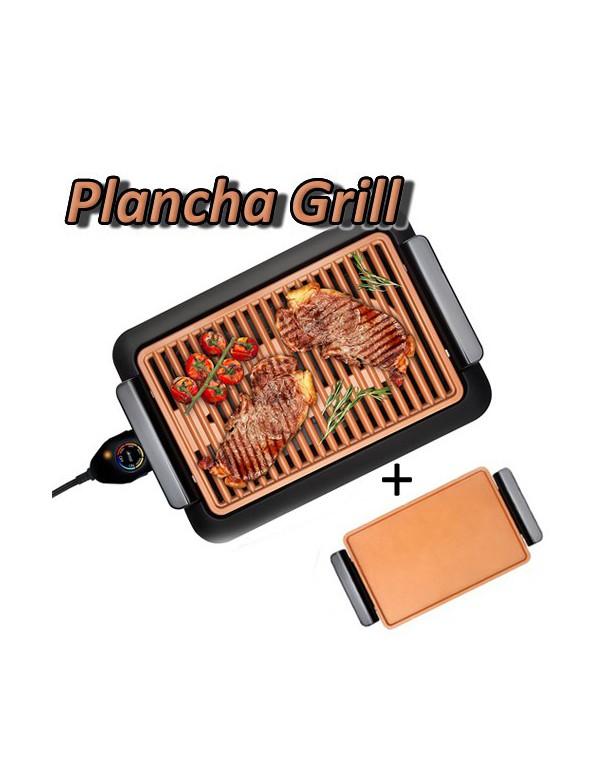 https://teletiendatelevision.com/6730-thickbox/plancha-grill-cobre-sin-humos.jpg