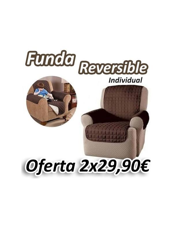 https://teletiendatelevision.com/6751-thickbox/funda-reversible-de-sillón-individual.jpg