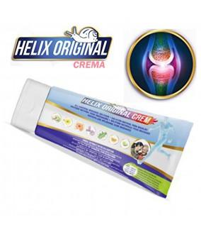 Helix Original 30 cápsulas