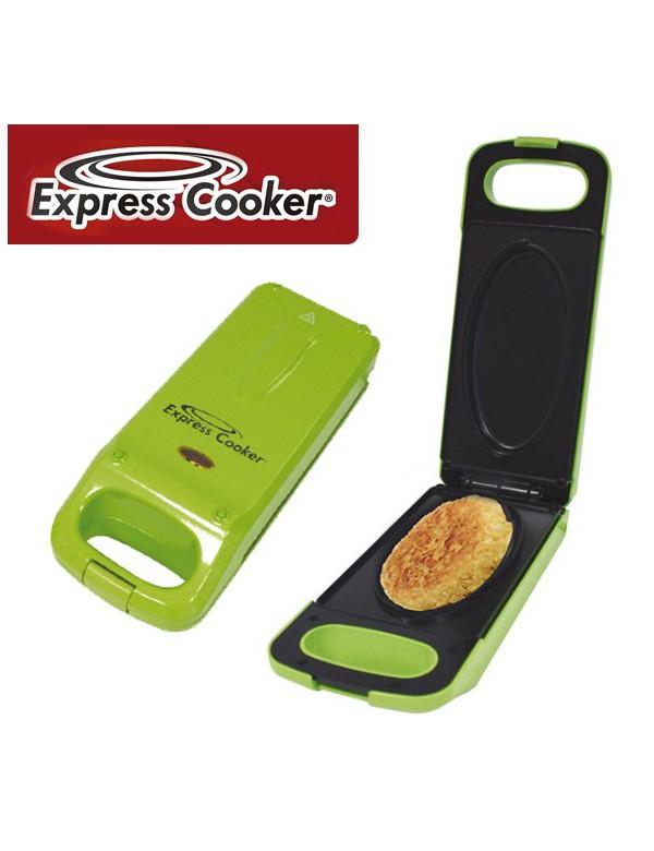 https://teletiendatelevision.com/6822-thickbox/plancha-express-cooker-rojo.jpg