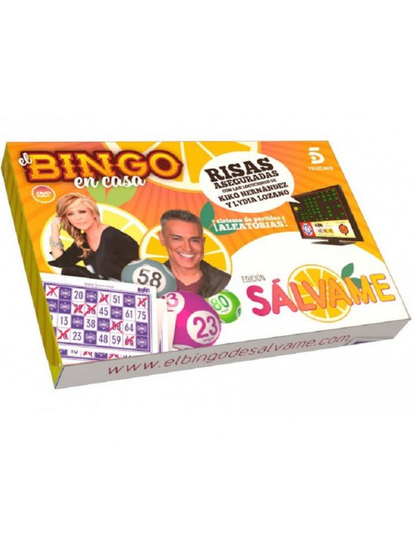 https://teletiendatelevision.com/6890-thickbox/el-bingo-de-sálvame.jpg