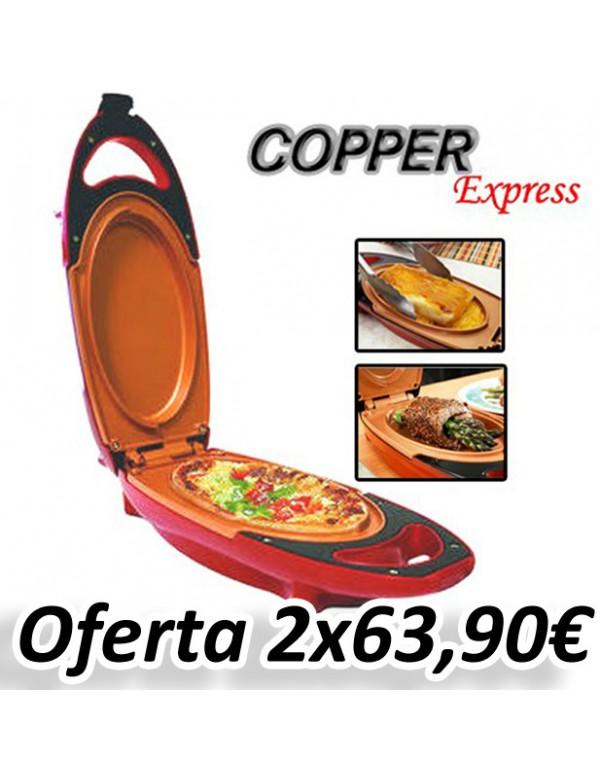https://teletiendatelevision.com/6909-thickbox/sartén-eléctrica-copper-express.jpg