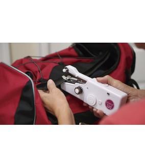 Máquina de coser pórtatil Starlyf Fast Sew