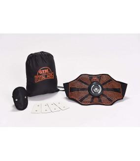 Cinturon Gym Form Total Abs