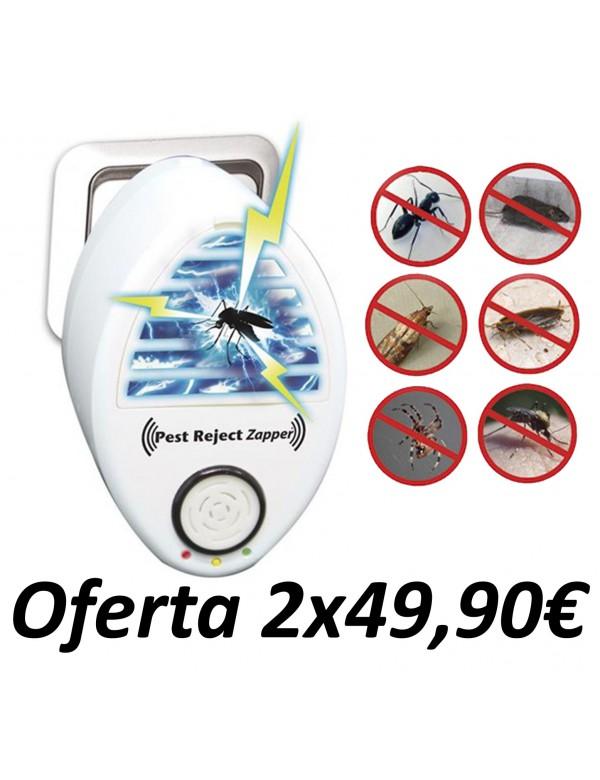 https://teletiendatelevision.com/7044-thickbox/pest-reject-zapper-3-en-1.jpg