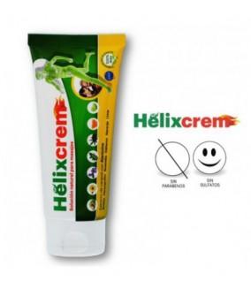 Helix Original Crema