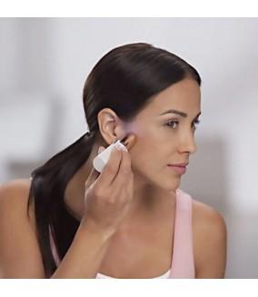Depiladora Hair Remover