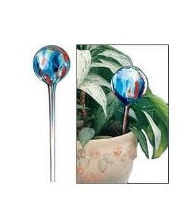 2x1 Aqua globes Riego Automatico